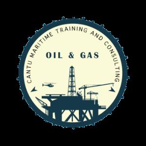 widgetsoilandgas